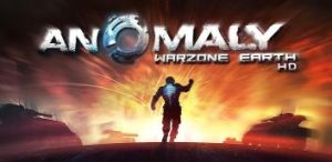 1356278444_1-Anomaly-Warzone-Earth-HD