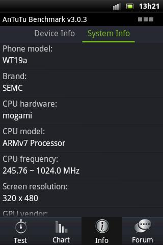 Imagenes Para Samsung And Post