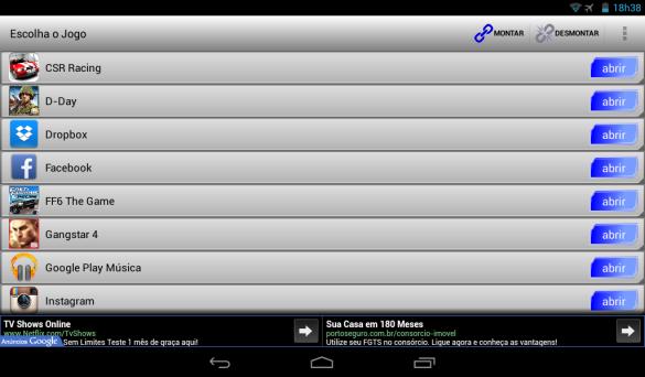 Screenshot_2013-07-28-18-38-39[1]